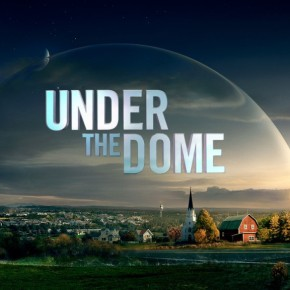 Sapevatelo | Under the Dome