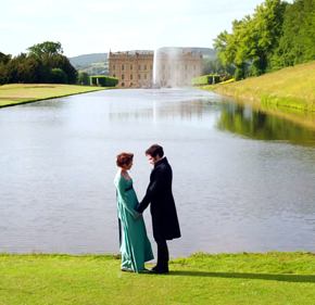 "Recensione | Death Comes to Pemberley 1×02 & 1×03 ""Episode 2"" & ""Episode 3"""