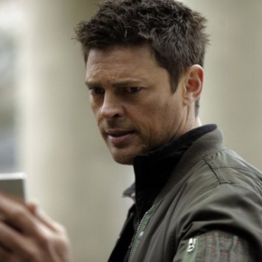 "Recensione | Almost Human 1×07 ""Simon Says"""