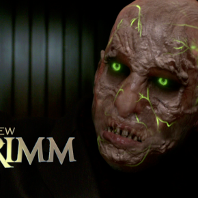 "Recensione | Grimm 3×09 ""Red Menace"""
