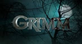 Sapevatelo | Grimm