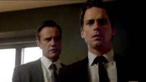 "Recensione | White Collar 5×10 ""Live Feed"""