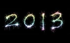 2013 pelato | 3 canzoni e 3film