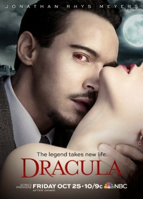 "Recensione | Dracula 1×07 ""Servant to two Masters"""