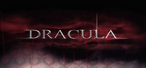 "Recensione ""Dracula"" 1×08 ""Come to Die"""