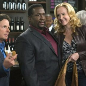 "Recensione | The Michael J. Fox Show 1×12 ""Party"""