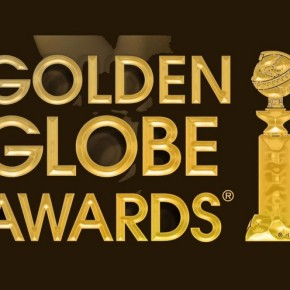 News | Golden Globe 2020: lista completa delle Nomination