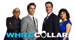 "Recensione | White Collar 5×11 ""Shot Through The Heart"""