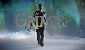 "Recensione | Grimm 3×11 ""The Good Soldier"""