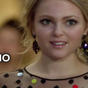 "Recensione | The Carrie Diaries 2×12 ""This is the time"""