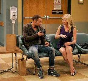 "Recensione | Melissa & Joey 3×17 ""A Decent Proposal"""