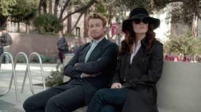 "Recensione | The Mentalist 6×12 ""The Golden Hammer"""