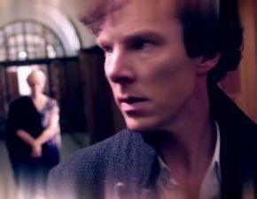 "Recensione | Sherlock 3×03 ""His LastVow"""