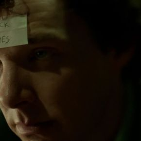 "Recensione | Sherlock 3×02 ""The Sign of Three"""