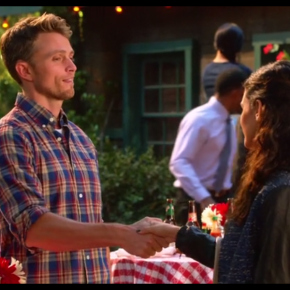 "Recensione |Hart of Dixie 3×10 ""Star of the Show"" / 3×11 ""One more last chance"""