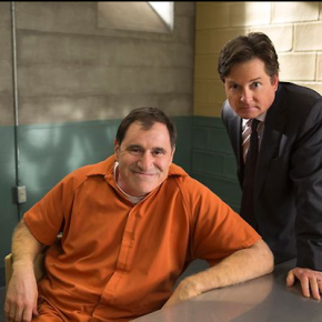 "Recensione | The Michael J. Fox Show 1×13 ""Secret"""