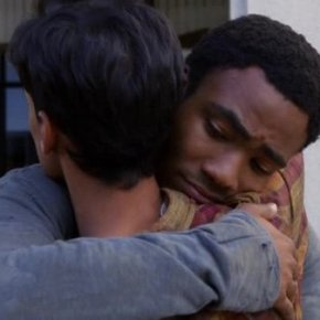 "Recensione | Community 5×05 ""Geothermal Escapism"""