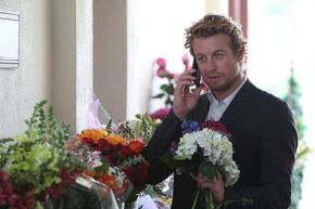 "Recensione | The Mentalist 6×11 ""White Lines"""