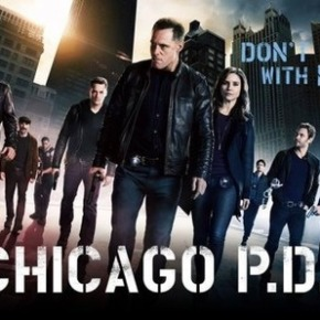 "Recensione | Chicago P.D. 1×01 ""Stepping Stone"" / 1×02 ""Wrong Side of the Bars"""