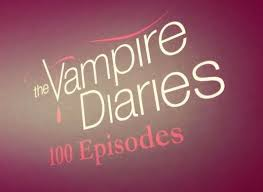"Recensione |The Vampire Diaries 5×11 ""500 years of Solitude"""