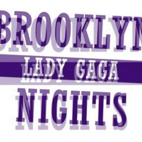 News | Leak Snippet 'Brooklyn Nights' di LadyGaga