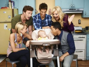 Recap | Baby Daddy: Una terza stagione daurlo!