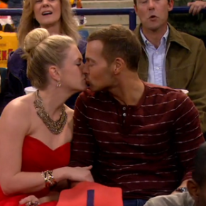"Recensione | Melissa & Joey 3×21 ""Plus One"""