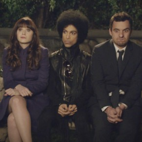 "Recensione| New Girl 3×14 ""Prince"" e 3×15 ""Exes"""