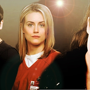 News | Le nuove stagioni di 'Orphan Black', 'Orange Is The New Black' e 'Rookie Blue'