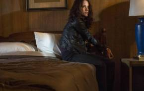 "Recensione | The Following 2×05 ""Reflection"""