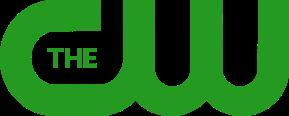 News | CW annuncia le date dei suoi finali distagione