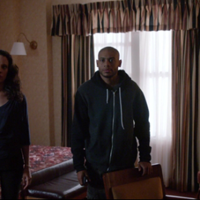 """Recensione   The Following 2×03 """"TrustMe"""""""