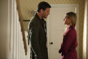"Recensione | Twisted 1×13 ""Sins of the Father"""