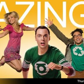 Recap | The Big Bang Theory: le novità della settimastagione