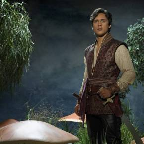 "Recensione | OUAT in Wonderland 1×10 ""Dirty Little Secrets"""