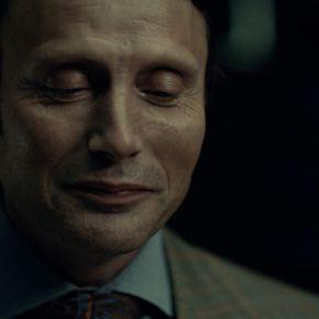 "Recensione | Hannibal 2×05 ""Mukozuke"""