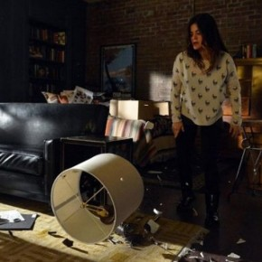 "Recensione | Pretty Little Liars 4×21 ""She's Come Undone"""