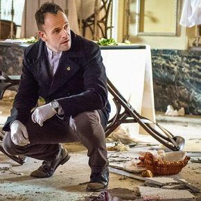 "Recensione | Elementary 2×16 ""One Percent Solution"""