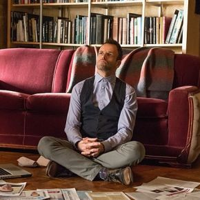 "Recensione | Elementary 2×18 ""The Hound Of The Cancer Cells"""
