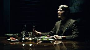 "Recensione | Hannibal 2×02 ""Sakizuke"""