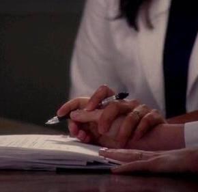 "Recensione | Grey's Anatomy 10×13 ""Take itBack"""