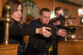 "Recensione | Chicago P.D. 1×08 ""Different Mistakes"""