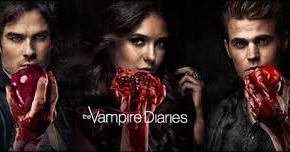"Recensione | The Vampire Diaries 5×17 ""Rescueme"""