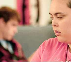 "Recensione | My Mad Fat Diary 2×03 ""Girls"""