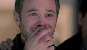 "Recensione | The Following 2×07 – 2×08 ""Sacrifice"" – ""The Messenger"""