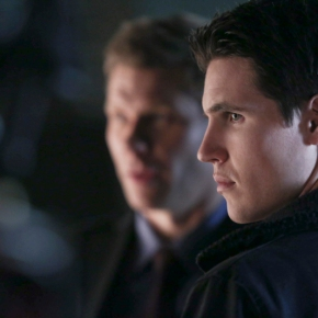 "Recensione | The Tomorrow People 1×14 ""Brother's Keeper"""