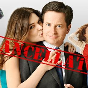 Parliamone | La NBC cancella The Michael J. FoxShow