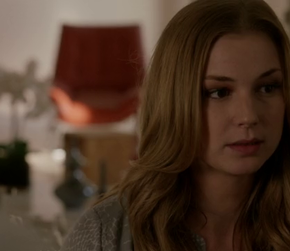 "Recensione | Revenge 3×14 ""Payback"""