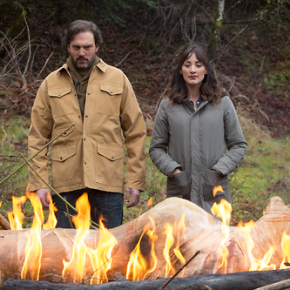 "Recensione | Grimm 3×15 ""Once We Were Gods"""