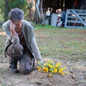 "Recensione | The Walking Dead 4×14 ""TheGrove"""